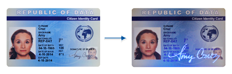 uv_cards_desktop_id