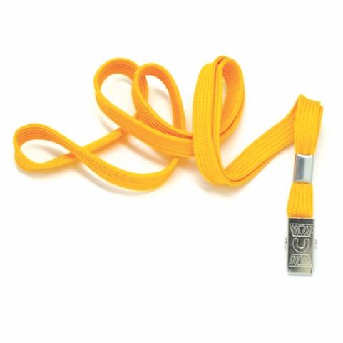 10-LSC-Yellow