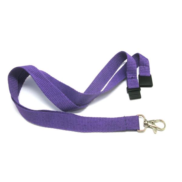 3-Plain-15mm-purple
