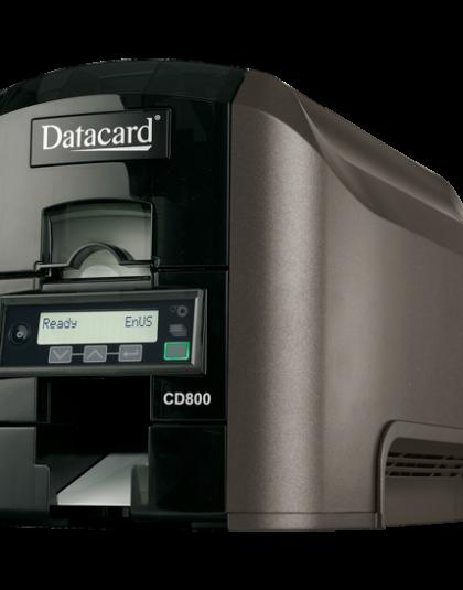 CD800