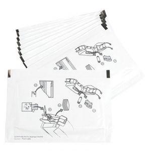 DC-Cards-558436-001_300x300
