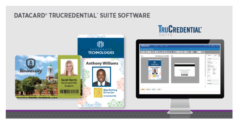 TruCredential-Software