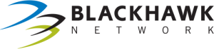 Blackhawk Network Gift Card Data Providers