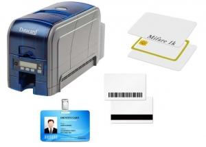 Datacard Printers Australia