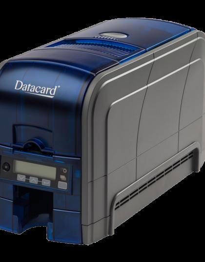 SD160 Datacard ID Card Printer