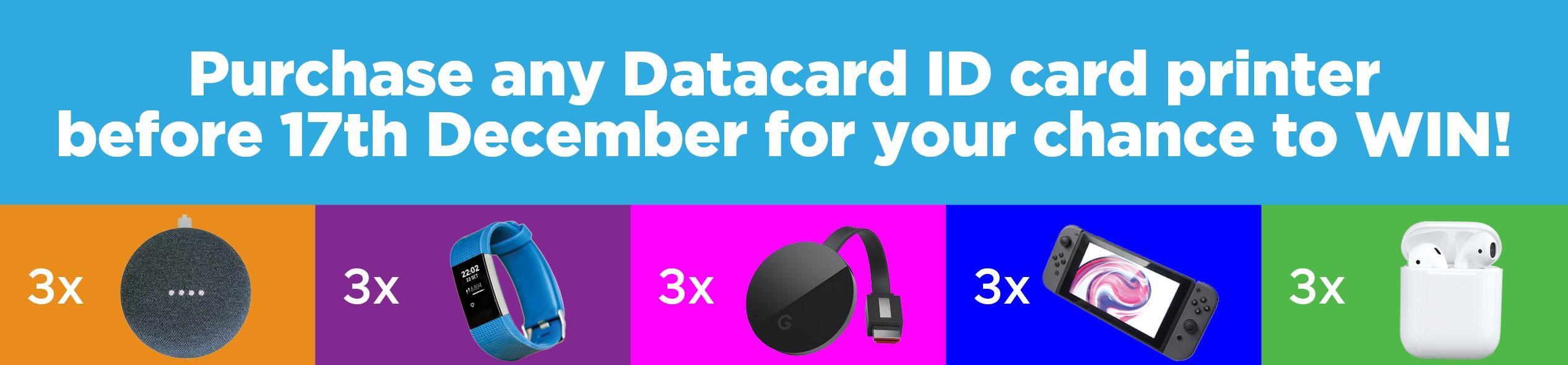 id_card_printer_prize_draw_2019