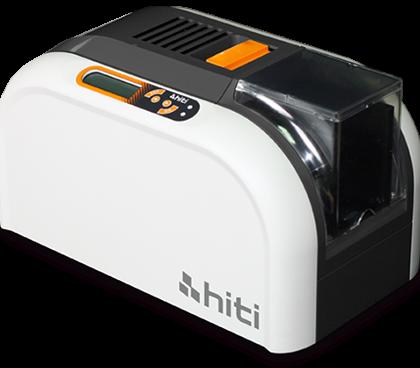 HiTi CS-200e Printer - Ribbons - Driver - Manual - Reviews - Best Price